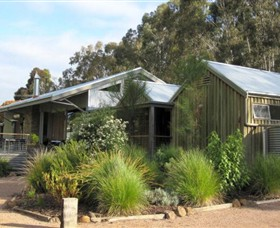 Timboon Railway Shed Distillery - WA Accommodation