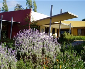Maroondah Art Gallery - WA Accommodation