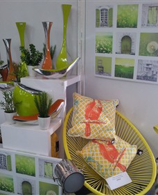 Rulcify's Gifts and Homewares - WA Accommodation