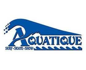 Aquatique Huskisson - WA Accommodation