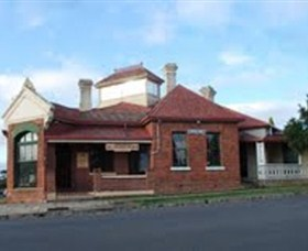 Bega Pioneers' Museum - WA Accommodation