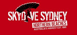 Skydive Sydney North Coast - WA Accommodation
