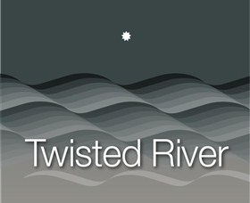 Twisted River Wines - WA Accommodation