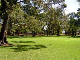 Virgara Wines - WA Accommodation