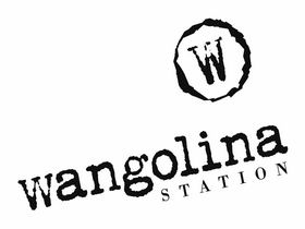 Wangolina Station - WA Accommodation