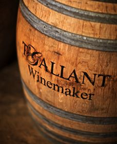 T'Gallant Winemakers - WA Accommodation