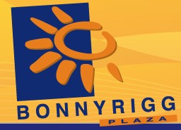 Bonnyrigg Plaza - WA Accommodation