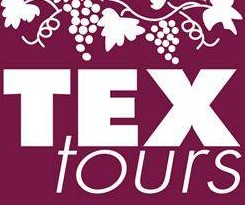 Tex Tours - WA Accommodation