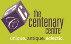 The Centenary Centre - WA Accommodation