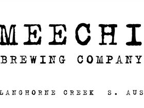 Meechi Brewing Co - WA Accommodation