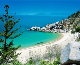 Magnetic Island National Park