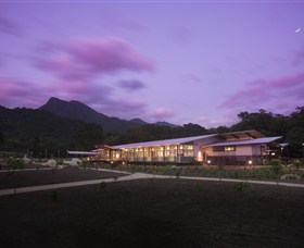 Mossman Gorge Centre - WA Accommodation