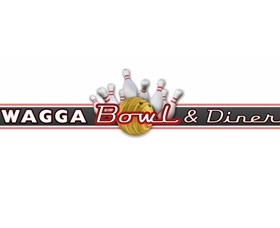 Wagga Bowl and Diner - WA Accommodation