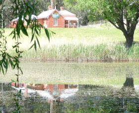 Queanbeyan Art Society - WA Accommodation