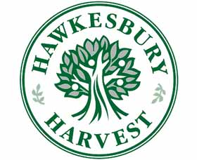 Hawkesbury Harvest Farm Gate Trail - WA Accommodation