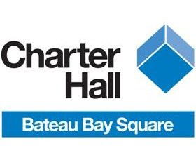 Bateau Bay Square - WA Accommodation