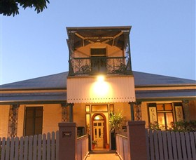 Grafton Regional Art Gallery - WA Accommodation