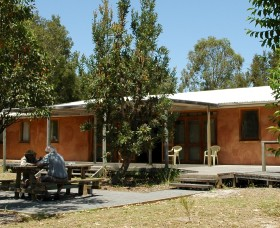Tilligerry Habitat State Reserve - WA Accommodation