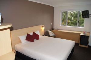 Ibis Sydney Olympic Park - WA Accommodation