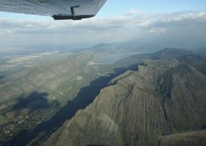 A Kube Aviation - Grampians Scenic Flights - WA Accommodation