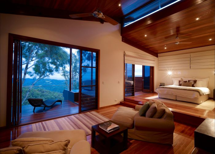 Gwinganna Lifestyle Retreat - WA Accommodation