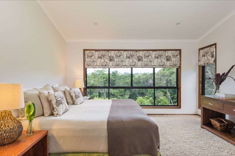Spicers Tamarind Retreat - WA Accommodation