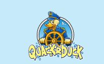 Quackr duck - WA Accommodation