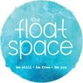 The Float Space - WA Accommodation