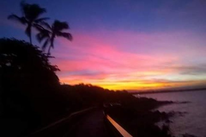 Magnetic Island Sunset Sailing - WA Accommodation