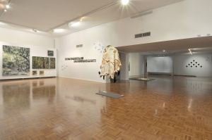 Noosa Regional Gallery - WA Accommodation