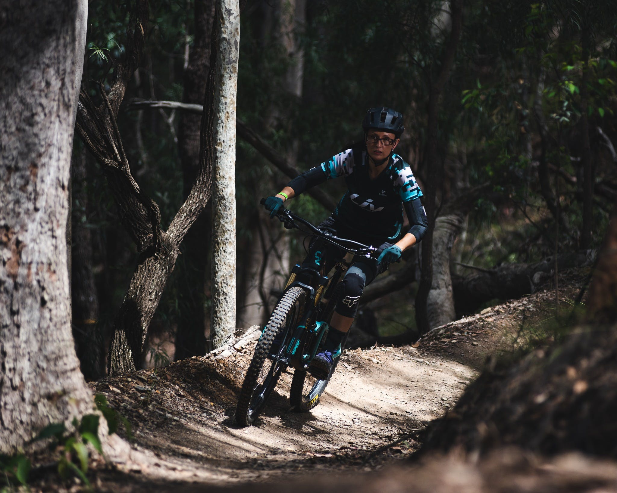 Boomerang Farm Bike Park - WA Accommodation