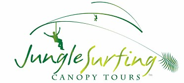 Jungle Surfing Canopy Tours and Jungle Adventures Nightwalks - WA Accommodation