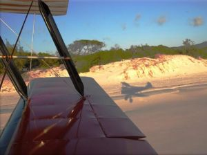 Tigermoth Adventures Whitsunday - WA Accommodation