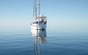 A Whitsunday Luxury Sailing Holiday - WA Accommodation