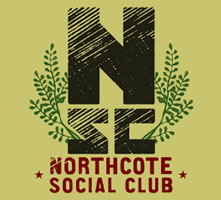 Northcote Social Club Hotel - WA Accommodation
