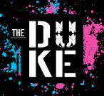 Duke of York Hotel - WA Accommodation
