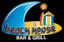 Beach House Bar  Grill - WA Accommodation