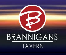 Brannigans Tavern - WA Accommodation