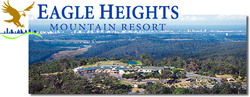 Eagle Heights Hotel - WA Accommodation