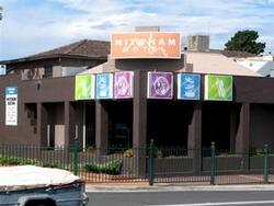 Mitcham Hotel - WA Accommodation