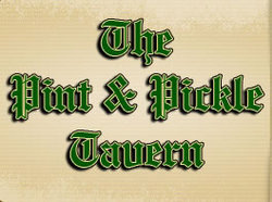 Pint and Pickle Tavern - WA Accommodation