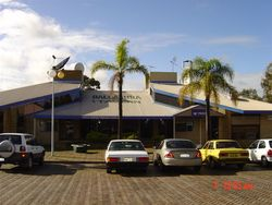 Ballajura Tavern - WA Accommodation