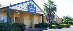 Riverlakes Tavern - WA Accommodation