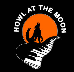 Howl at the Moon - WA Accommodation