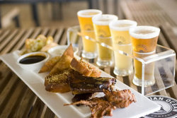 Indian Ocean Brewing Company - WA Accommodation