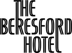 The Beresford Hotel - WA Accommodation