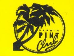 Pint Club Darwin - WA Accommodation