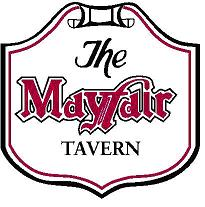 Mayfair Tavern  Bottleshop - WA Accommodation