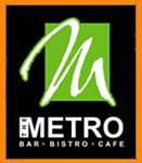 Metro Puggs Irish Bar - WA Accommodation