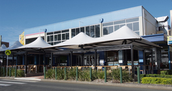 The Bayview Hotel - WA Accommodation